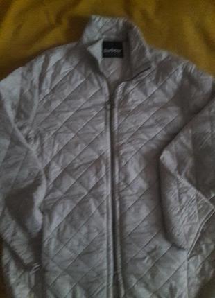 Курточка размер xxl