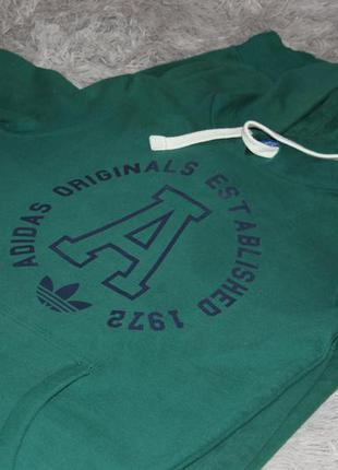 Adidas спортивный костюм
