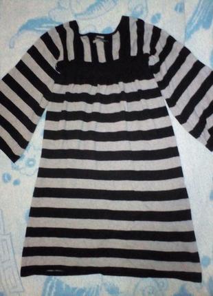 Платье женское blend she размер m