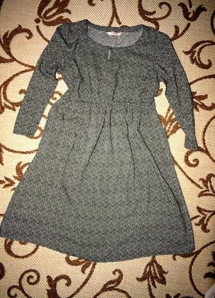 Платье lc waikiki можно беременным
