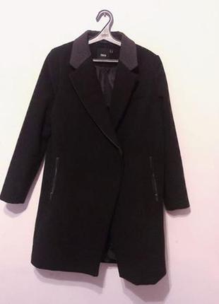 Пальто asos оригинал