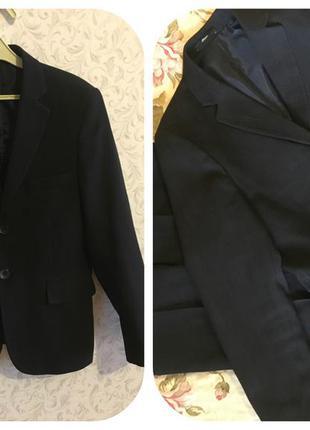 Одежда мальчику до 10 лет - akkaya турция школьный костюм качество!!! размер 34