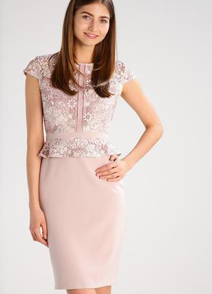 Распродажа! вечернее платье / нарядное платье phase eight