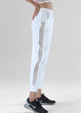 Стильные повседневные штаны!