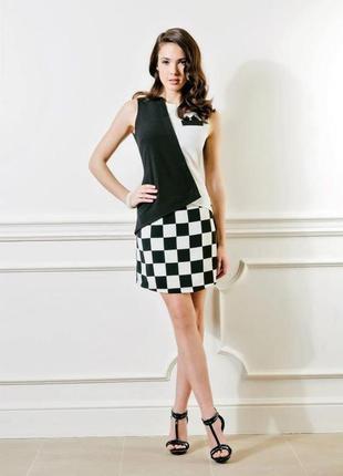 Платье rinascimento италия, р.xs-s-m. новое, полномерное