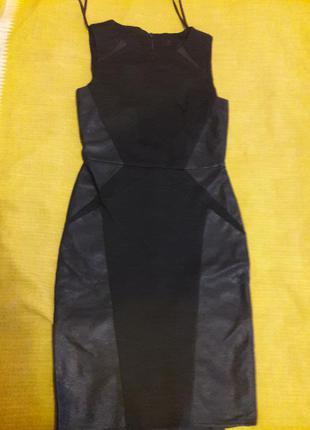 Платье  f & f р.34/xs/xxs