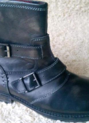 Італійське оригінальне взуття,,комфортне і зручне