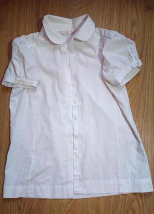Рубашка, блузка,блуза