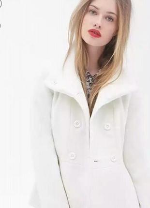Пальто пальтишки полупальто куртка курточка