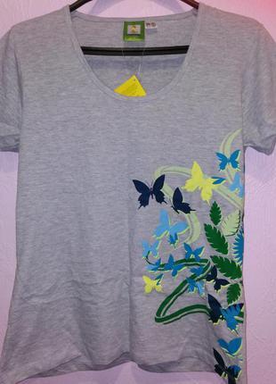 Esmara германия футболка s размер