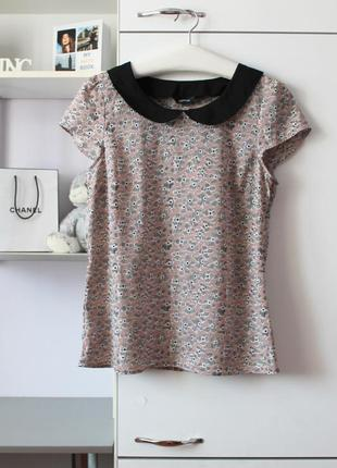 Симпатичная блуза от papaya
