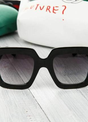 Солнцезашитные очки