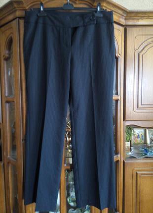 Супер брюки от  george , разм. 16