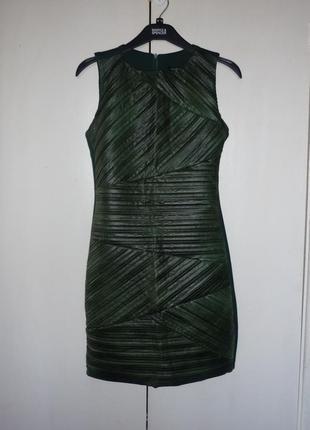 Платье rinascimento р.s италия. новое