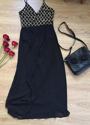 Плаття з боді