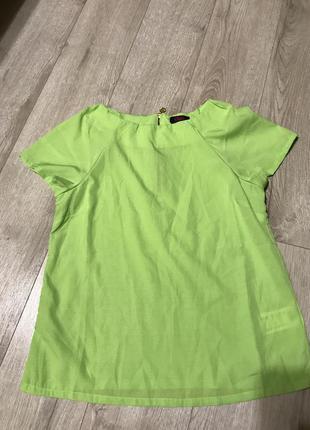 Buffalo сорочка