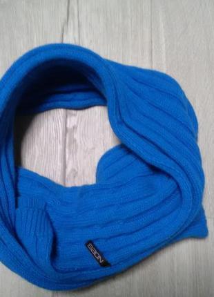 Нежнейший шарфик baon