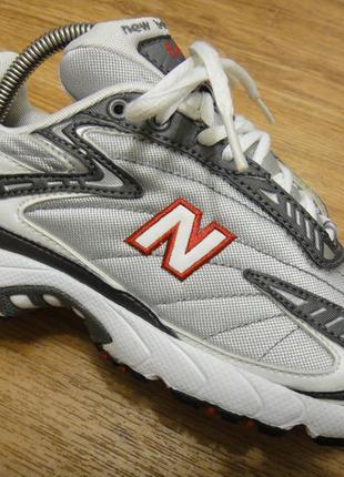 Оригинальные кроссовки new balance 641 р. 37 4c41b72765874
