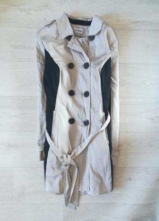 Очень красивое и модное пальто
