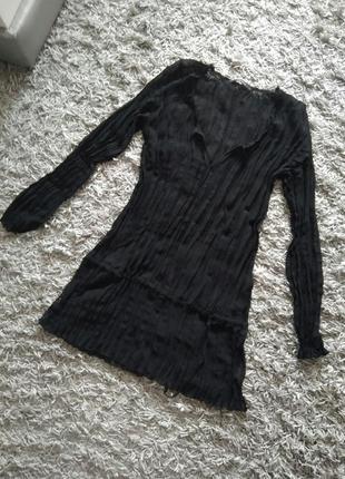 Туника / платье
