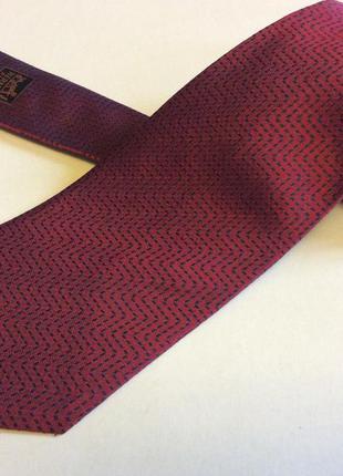 Мужские галстуки Hermes 2019 - купить недорого мужские вещи в ... 7f6eb283440