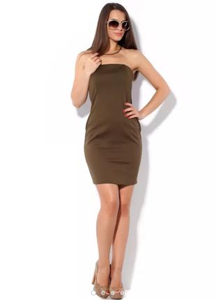 Платья-бюстье от pink woman (греция)