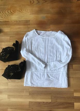 Кофта ,блуза