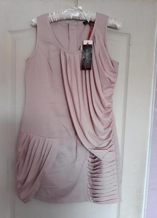 Платье limited collection от m&s размер 42 турция