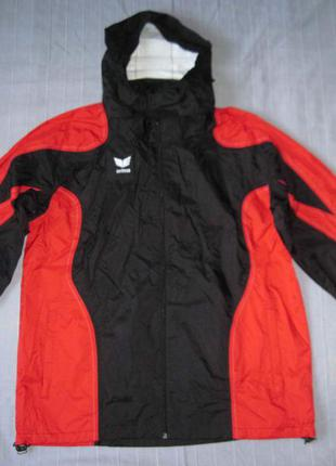 Erima (l) куртка штормовка мембранная мужская, цена - 370 грн ... d9dd376073d
