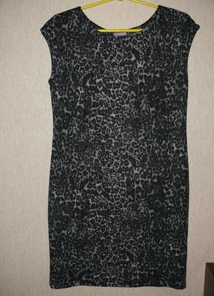 Красивое платье очень дешево