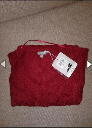 Новий светр италія