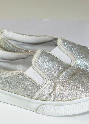 Туфли vertbaudet размер 28
