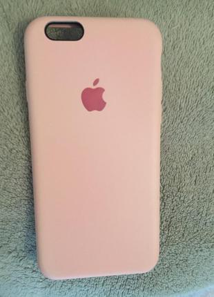 Чехол для айфона iphone 6