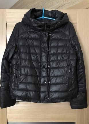 Курточка синтепон finery geo