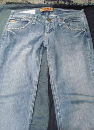 Крутые джинсы dsquared 2