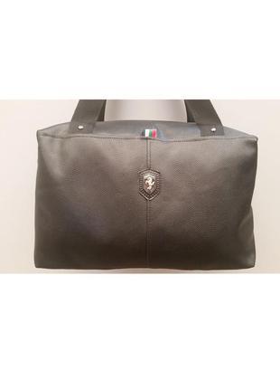 Женская городская сумка, дорожная сумка, спортивная сумка, сумка для ручной клади