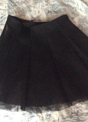 Новая юбка,италия