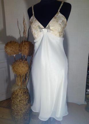 Платье, италия.