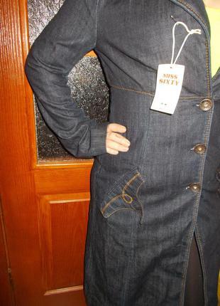 Пальто женское3