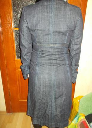 Пальто женское4