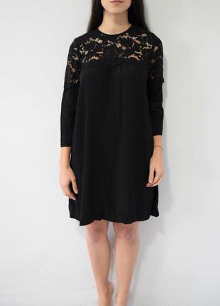 Платье h&m (новое, с биркой)
