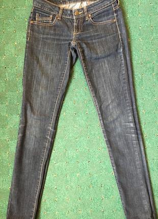 Комфортные джинсы mango