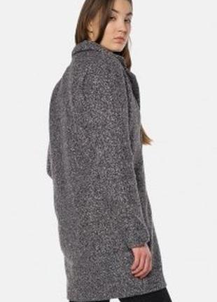 Трендове пальто