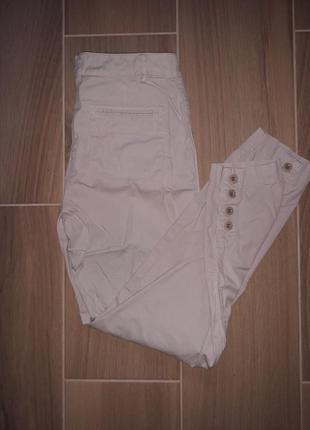 Летние штаны argonne