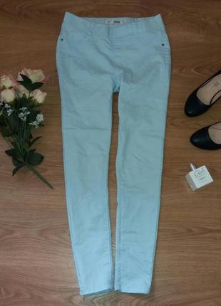 Леггинсы джинсы dorothy perkins размер 8