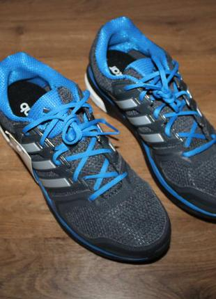 49d8e1e67fd4 ... Беговые кроссовки adidas questar boost, 48 размер black color 31a04  818eb ...