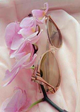 Женские очки бабочки 2019 - купить недорого вещи в интернет-магазине ... f972397e280