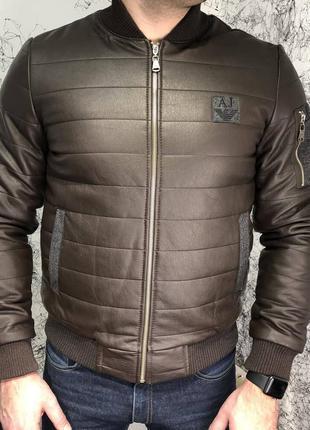 64d557e9e694 Куртка мужская, весна-осень, цена - 1750 грн,  10944139, купить по ...