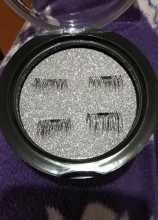 Поделиться:  магнитные накладные ресницы magnet lashes