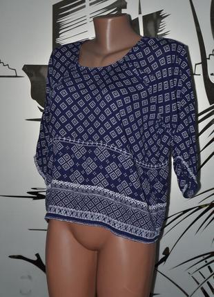 Большой выбор маек и футболок разных размеров и фасонов 100%вискоза